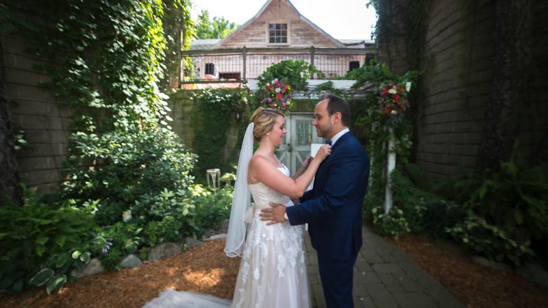 Garrett & Lisa Wedding (097).jpg