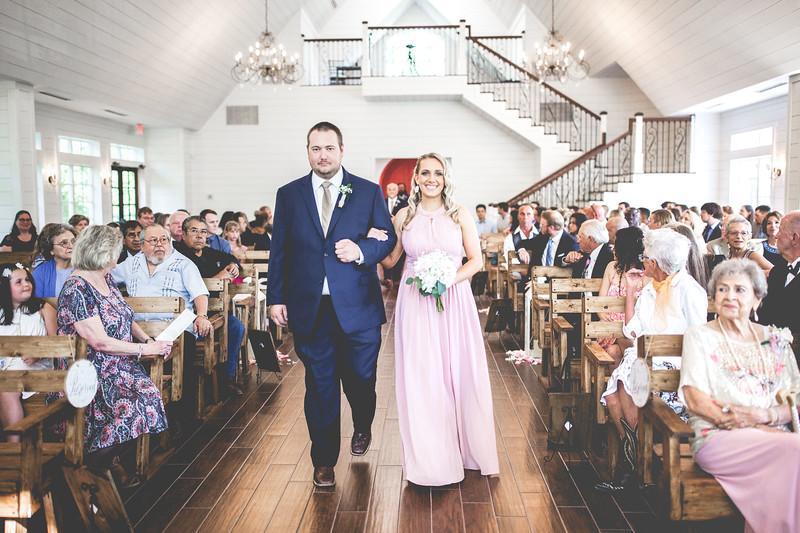 acacia and dan wedding print-406.jpg