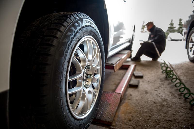 Discount Tire 15.jpg