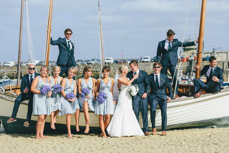 574-D&T-St-Ives-Wedding.jpg