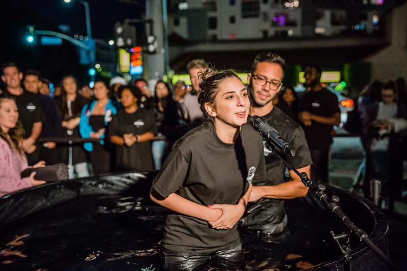 2019_27_01_Hollywood_Baptism_Sunday_FR-49.jpg