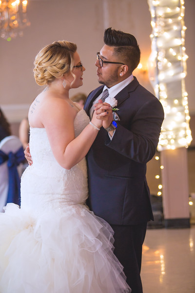 Diaz Wedding-2921.jpg