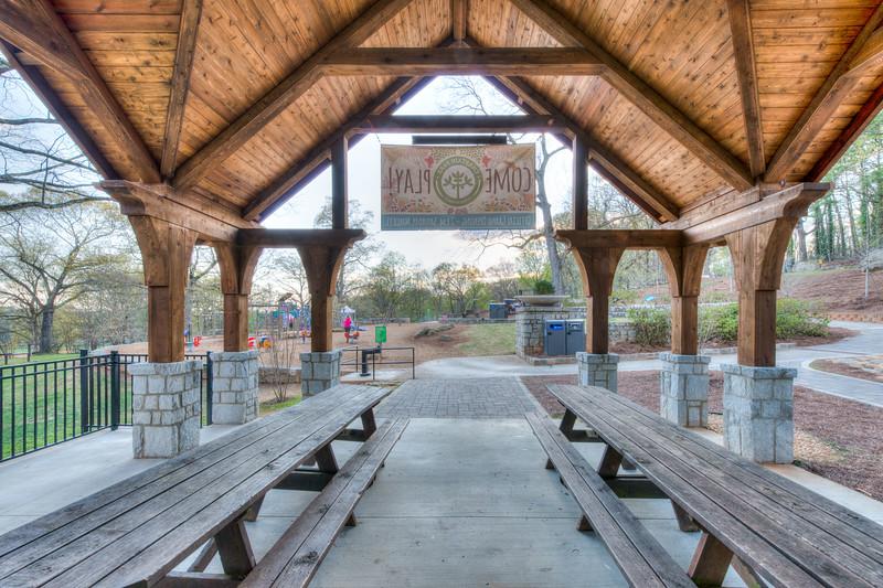 Chastain Park Playground (9 of 12)