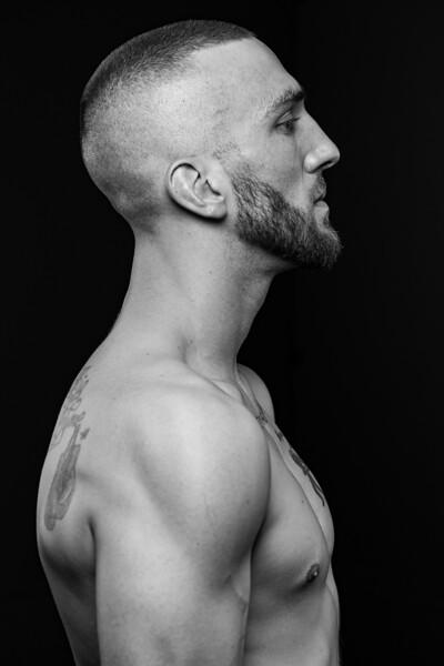 Josh Wagner-5.jpg