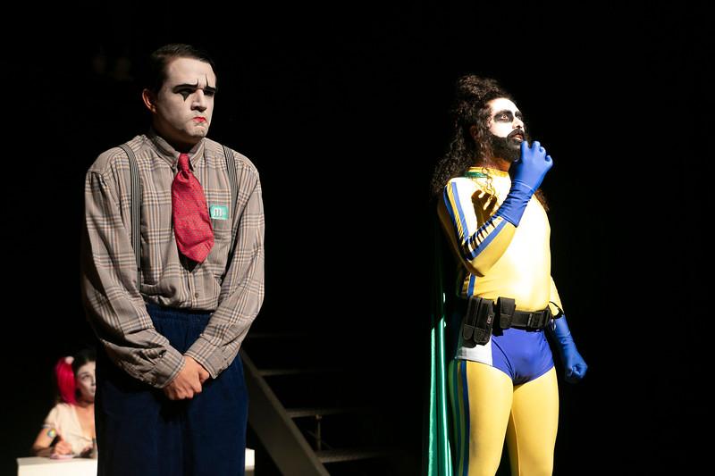 Allan Bravos - essenCIA Teatro - Persona 07-300.jpg