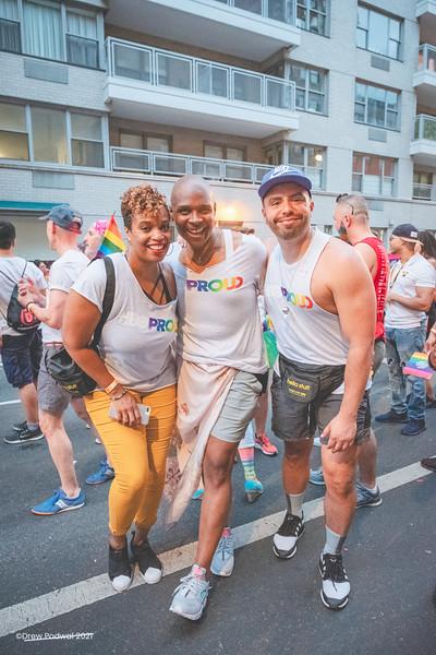 NYC-Pride-Parade-2018-HBO-60.jpg