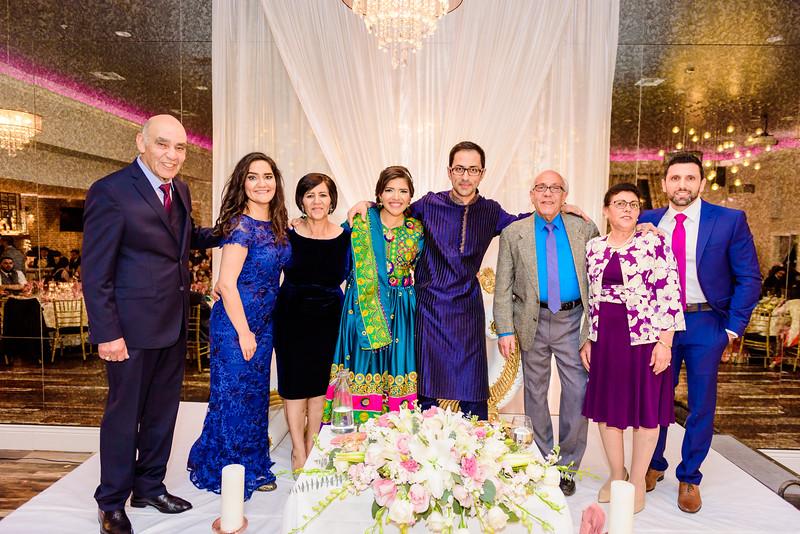 Ercan_Yalda_Wedding_Party-166.jpg
