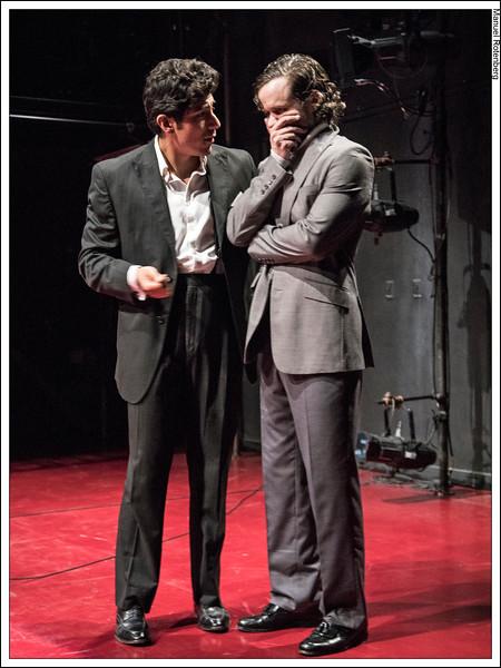 Othello.6738.1.jpg