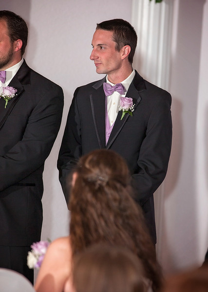 Groomsmen 4 at ceremony.jpg