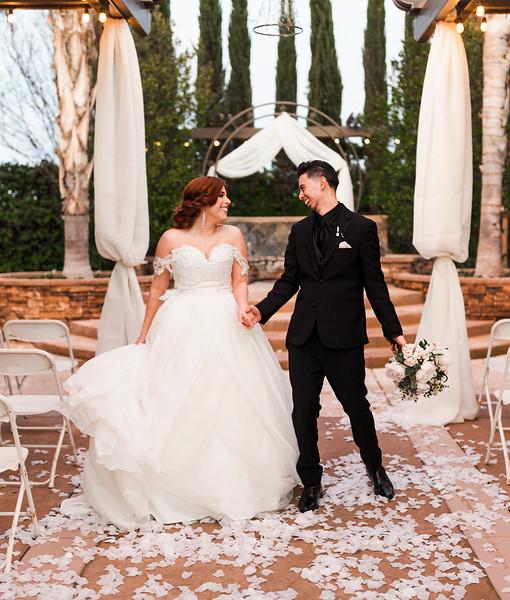 Alexandria Vail Photography Wedgewood Fresno Wedding Alexis   Dezmen654.jpg