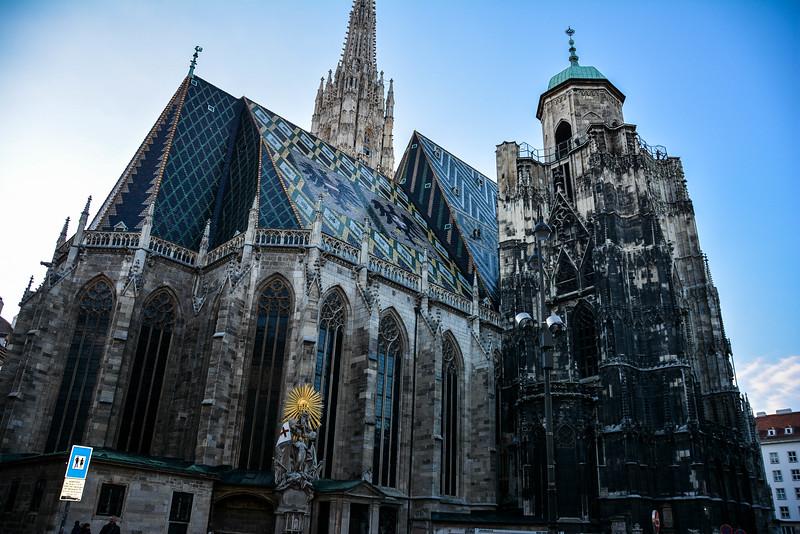 Vienna-33.jpg