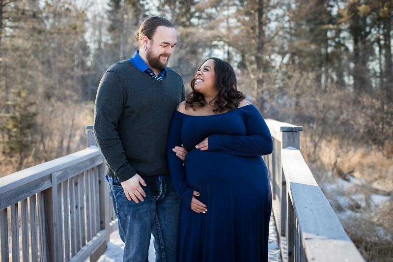 Jordan Maternity-11.jpg