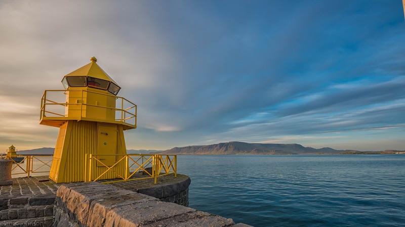 Iceland2 (12 of 6).jpg