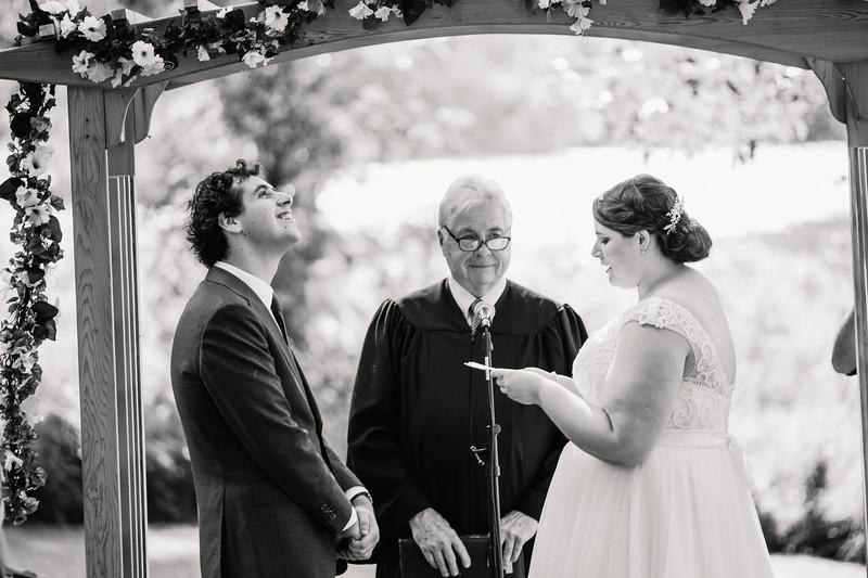 Elaine+Dan_Ceremony-186.jpg