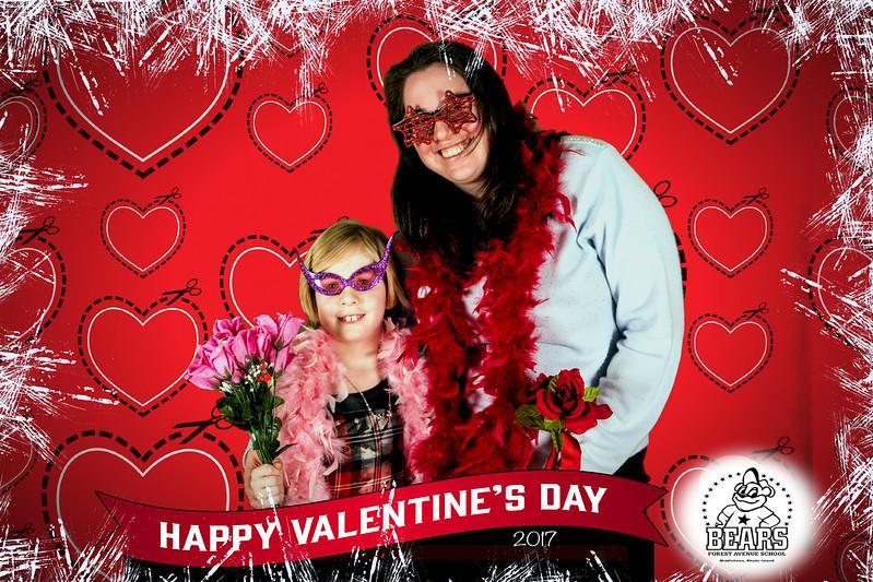Forest Valentines Photobooth-195.jpg