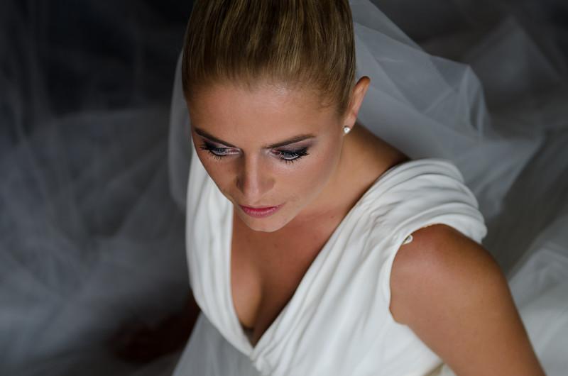 wedding_lizzy-patrick-61.jpg