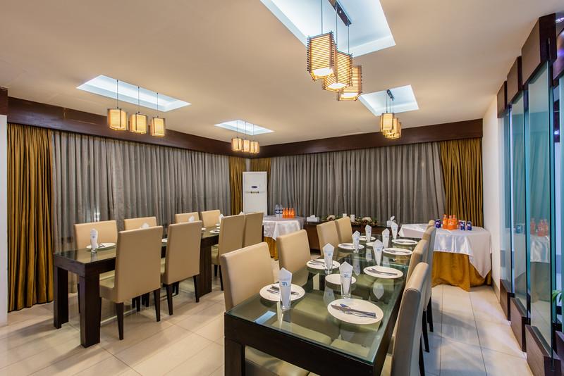 Rest House-003-Uttara Club.JPG