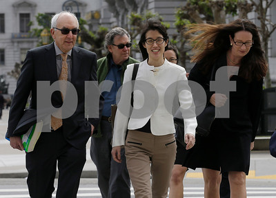 jury-rejects-womans-gender-bias-claims-against-silicon-valley-firm