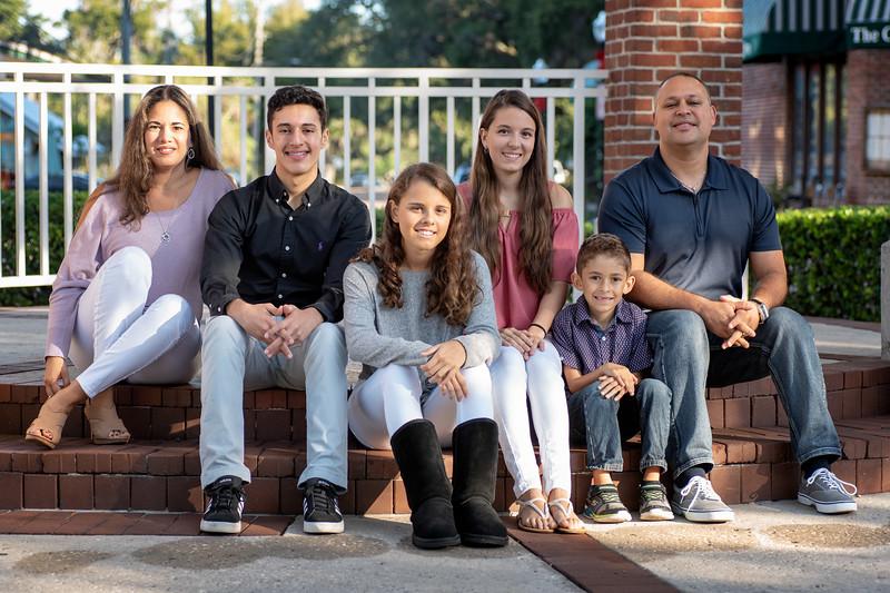 Prada family on steps II.jpg