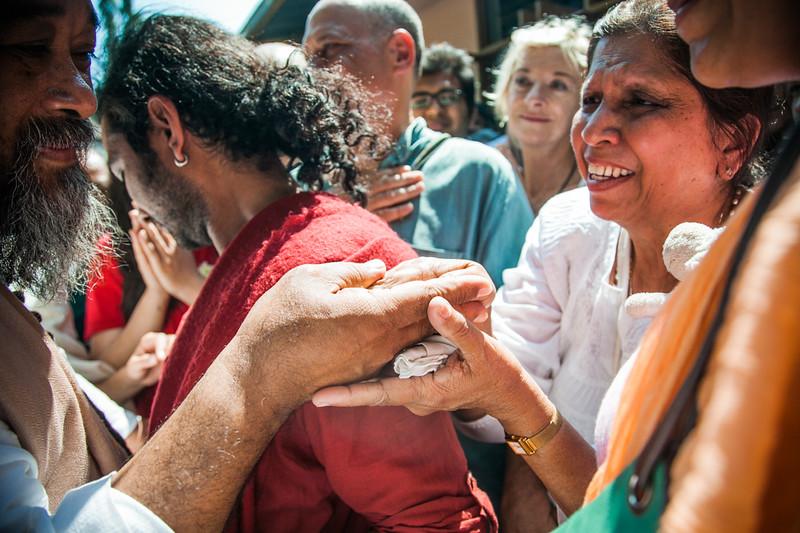 5 week darshan155.jpg