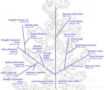 2013-03 Tree