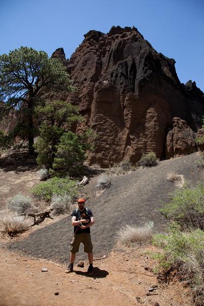 Arizona2014-94.jpg