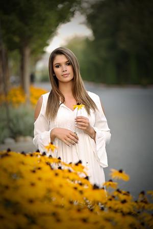 Miss Brionna Mcjunkin