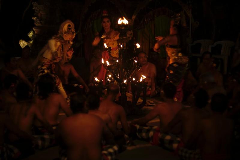 Trip of Wonders Day 11 @Bali 0338.JPG