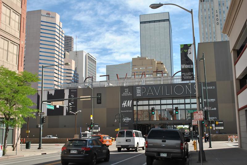 2012_Denver-SouthDakota