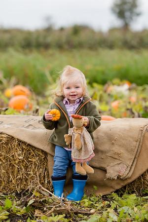 Ellie Pumpkins 20