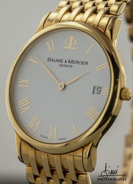 Gold Watch-3387.jpg