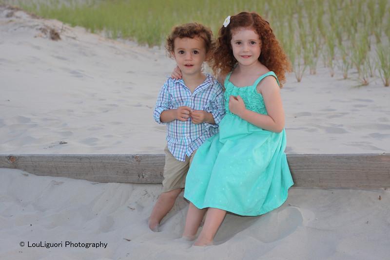 IMG_9609_Liam & Lily.jpg