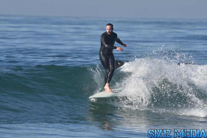 Venice Beach Surf  - -29.jpg