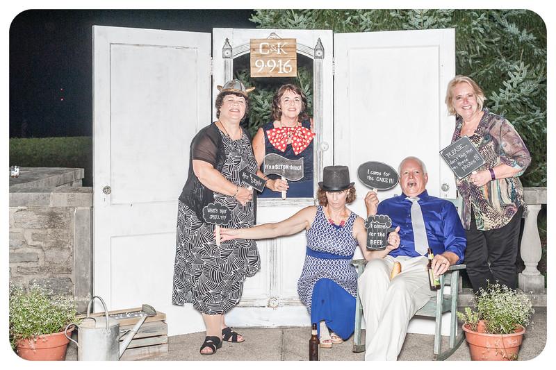 Kory+Charlie-Wedding-Photobooth-55.jpg