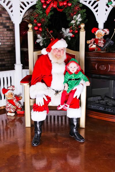 Santa1-2013-179.jpg