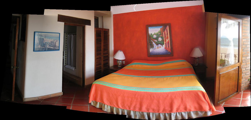 panorama_master_bedroom.jpg