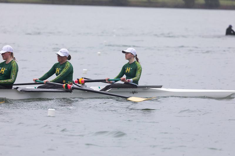Rowing-56.jpg
