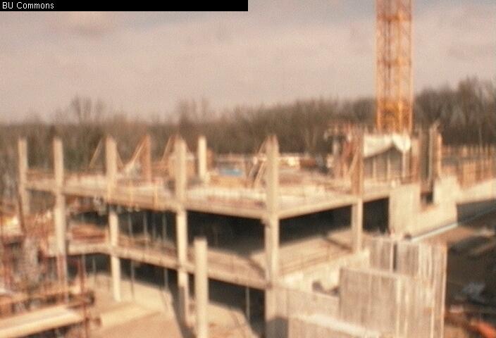 2008-03-30