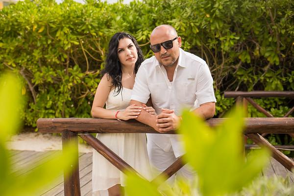 FAMILY DASTARYAN_IBELINDO_SELEECCION_27_07_19