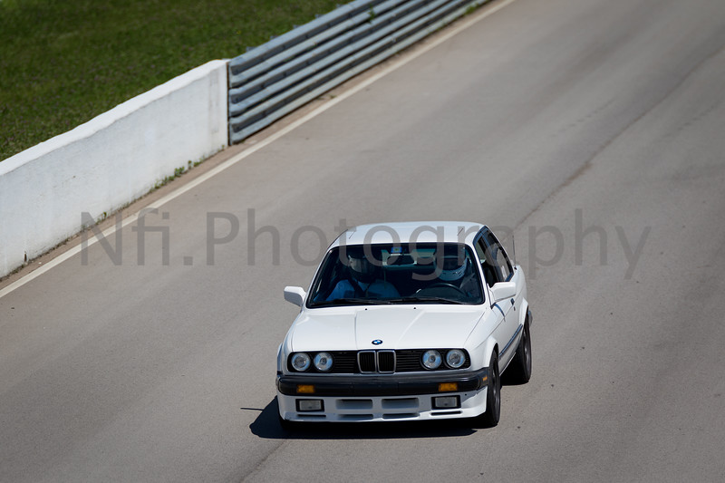 Flat Out Group 4-268.jpg