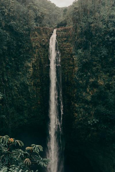 Hawaii20-382.jpg