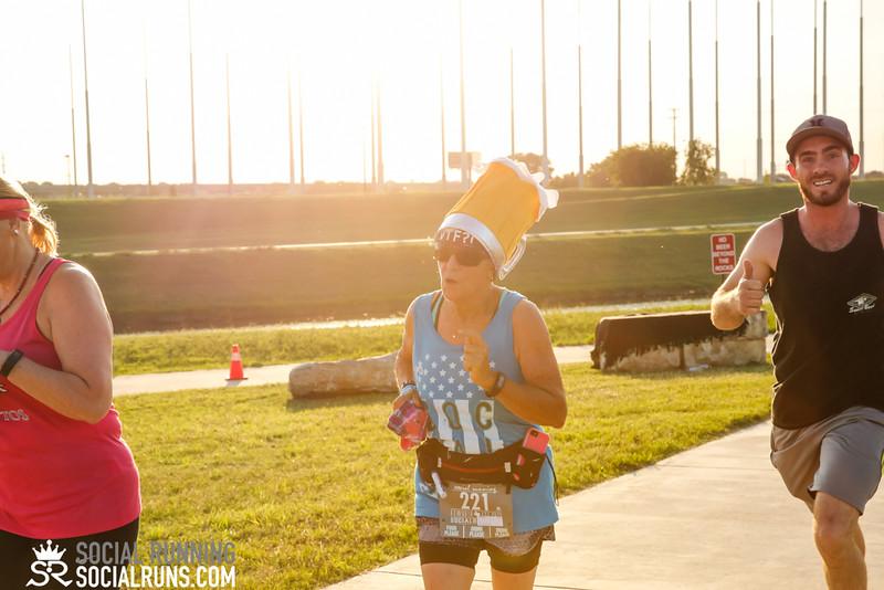 National Run Day 5k-Social Running-2938.jpg
