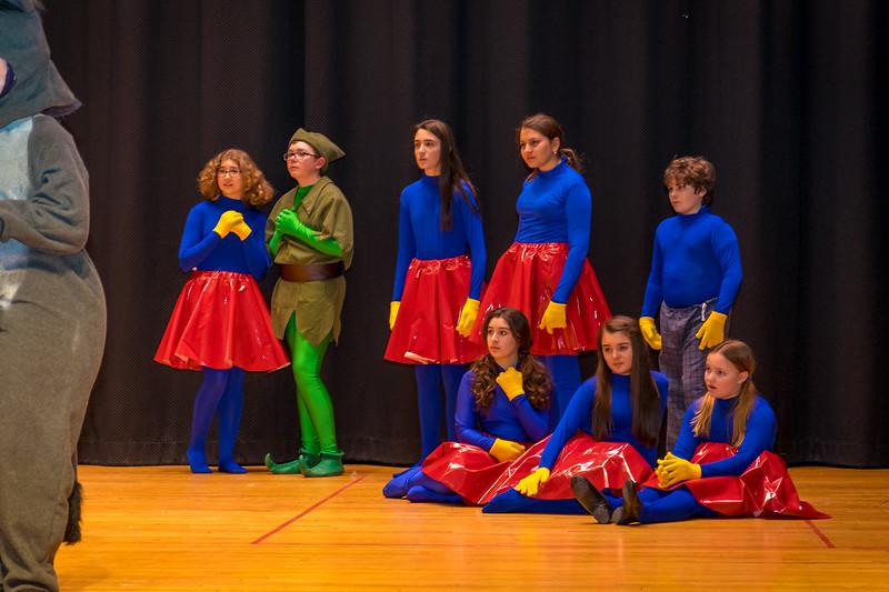 2015-03 Shrek Rehearsal 0567.jpg