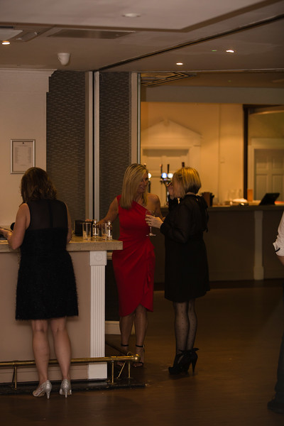 Lloyds_pharmacy_clinical_homecare_christmas_party_manor_of_groves_hotel_xmas_bensavellphotography (53 of 349).jpg