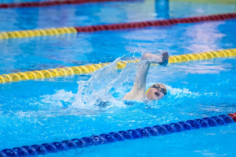 SPORTDAD_swimming_202.jpg