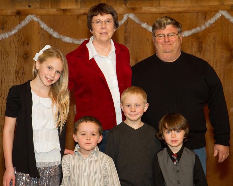 Hagedorn Family (24 of 51).jpg