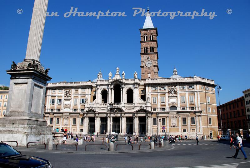 Rome_343.jpg