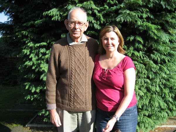 113 Bruce and Gill 2008.jpg