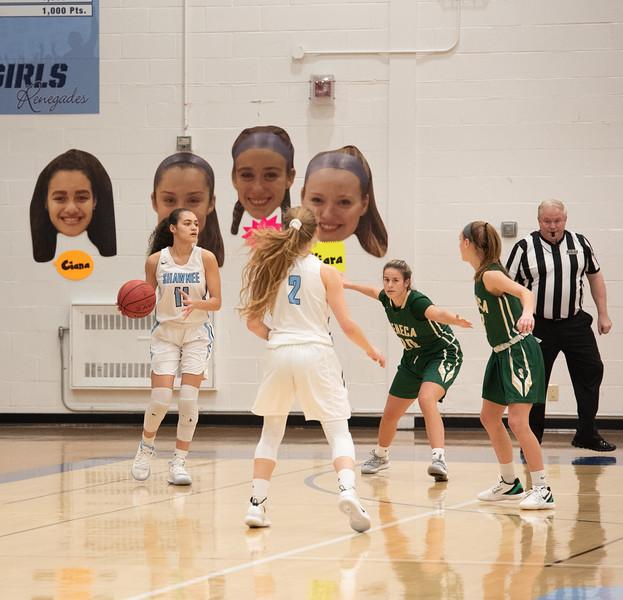 girls basketball vs seneca (33 of 59).jpg
