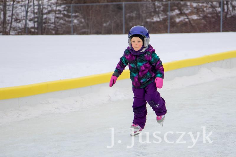 Jusczyk2015-2037.jpg